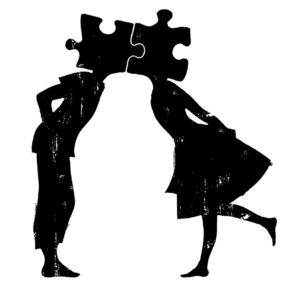 Что делать, чтоб муж не изменял: хитрости и манипуляции ...