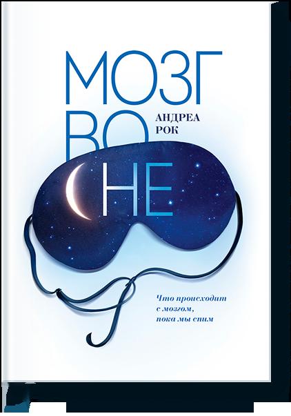 mozg-vo-sne-big