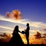 Секреты счастья для двоих