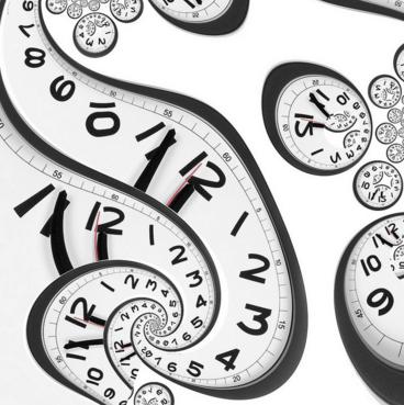 Ближе к утру наши внутренние часы активируют различные процессы в мозгу, говоря о том, что пора вставать, — источник.
