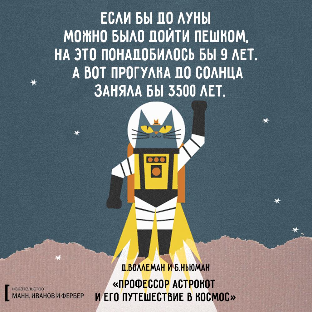 астрокот_макет7
