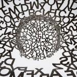 Самые креативные расшифровки аббревиатуры МИФ