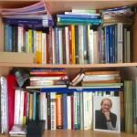 Литературные привычки: Дарья Кутузова