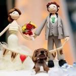 Секрет долгих отношений и крепких браков