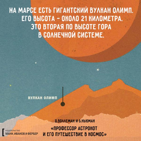 астрокот_макет11