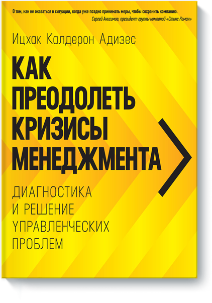 kak-big (2)