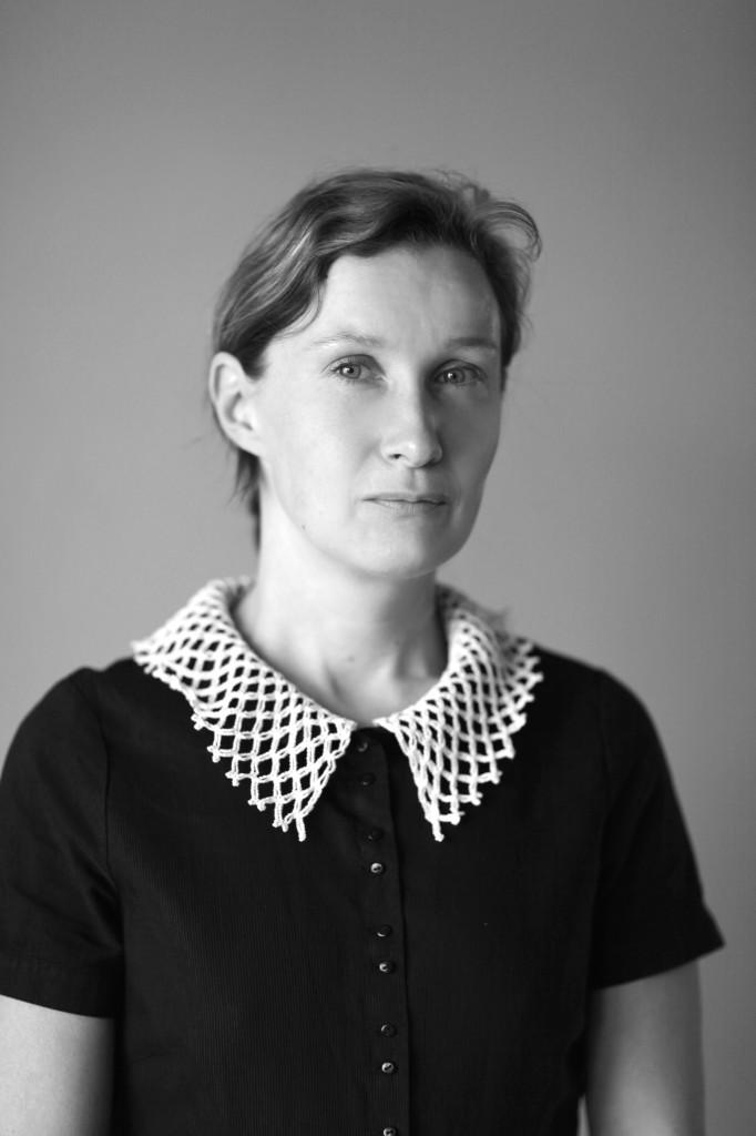 Ирина Чадеева — кулинарный блогер, автор книг «Пироговедение» и «Пироговедение для начинающих».