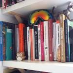 Литературные привычки: Владимир Дегтярев
