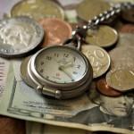 Кошелек или жизнь: вы контролируете деньги или деньги контролируют вас?