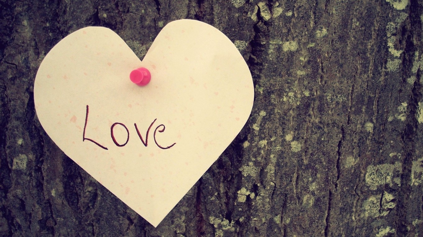 Love-Heart-on-a-Tree-1920x1200-wide-wallpapers.net