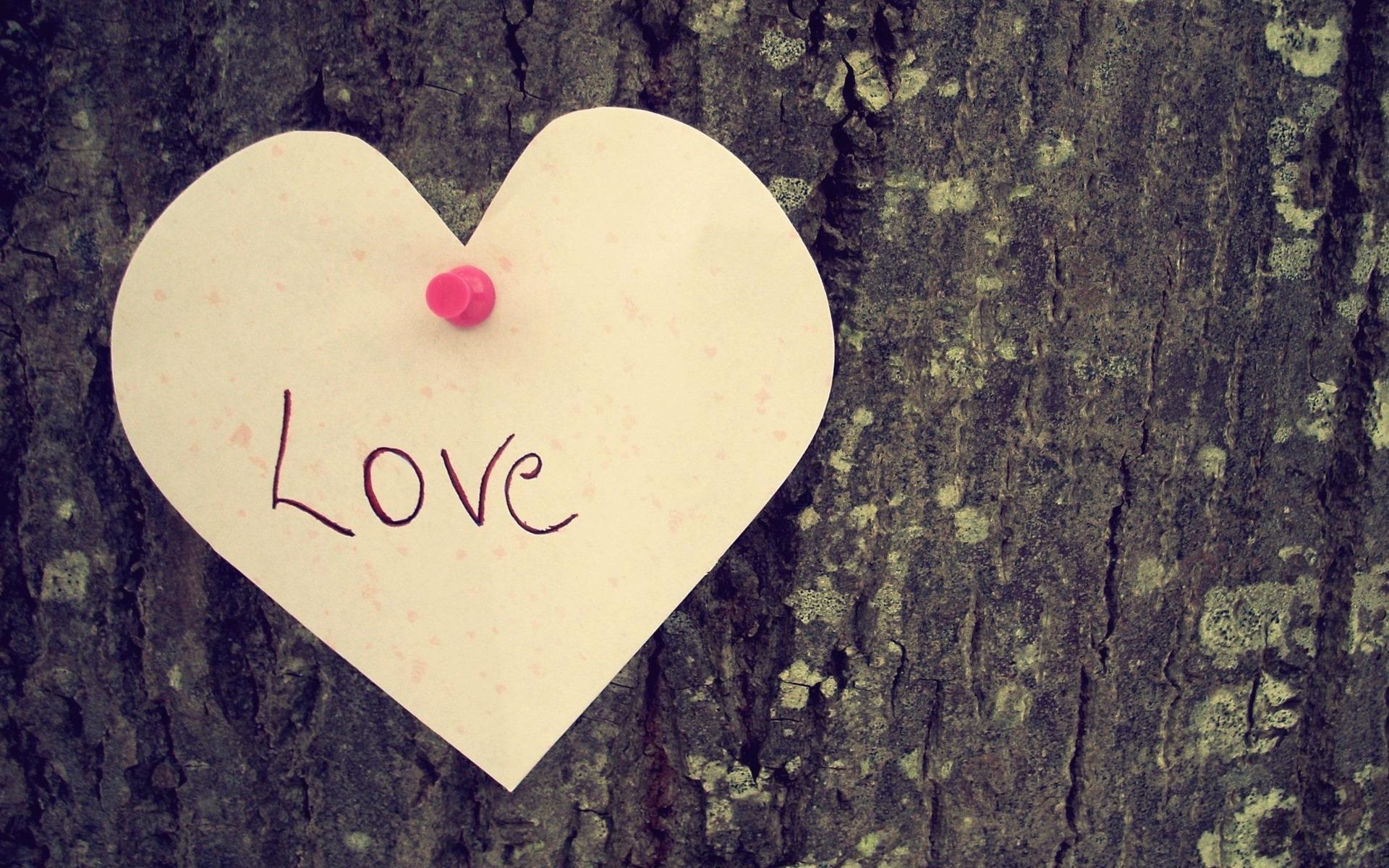 Цитата о любви для девушек