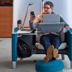 Концентрация как главный бизнес-навык