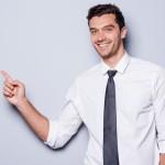 Без жалости к себе: как стать успешным