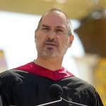 Что Стив Джобс рассказал выпускникам Стэнфорда