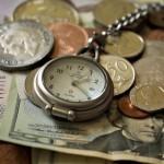 5 способов сэкономить в Новом году