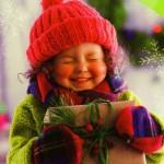 Новогодние книги МИФа в подарок детям со скидкой 20%