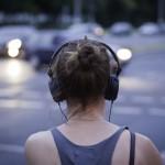 Учись слушать: 8 советов журналистам, радиоведущим и писателям