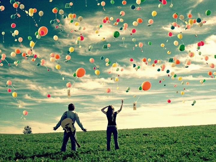 balloons-free