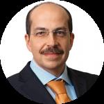 Игорь Манн, научный редактор