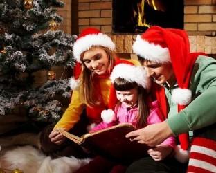 joulud-pere-perekond-peresuhted-laps-vanemad-67482380