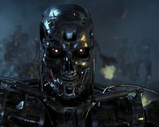terminator-5-genisys-motion-poster-revealed-first-trailer-is-here-with-a-new-poster-9708d59f-67c9-44d7-9430-1e8275f7efc2