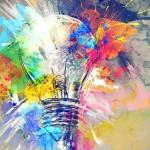 5 приемов креативного мышления