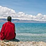 Как выключить автопилот: 5 медитативных техник