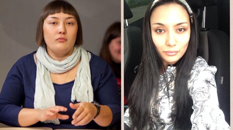 Диетолог назвала причину резкого похудения пугачевой | starhit. Ru.