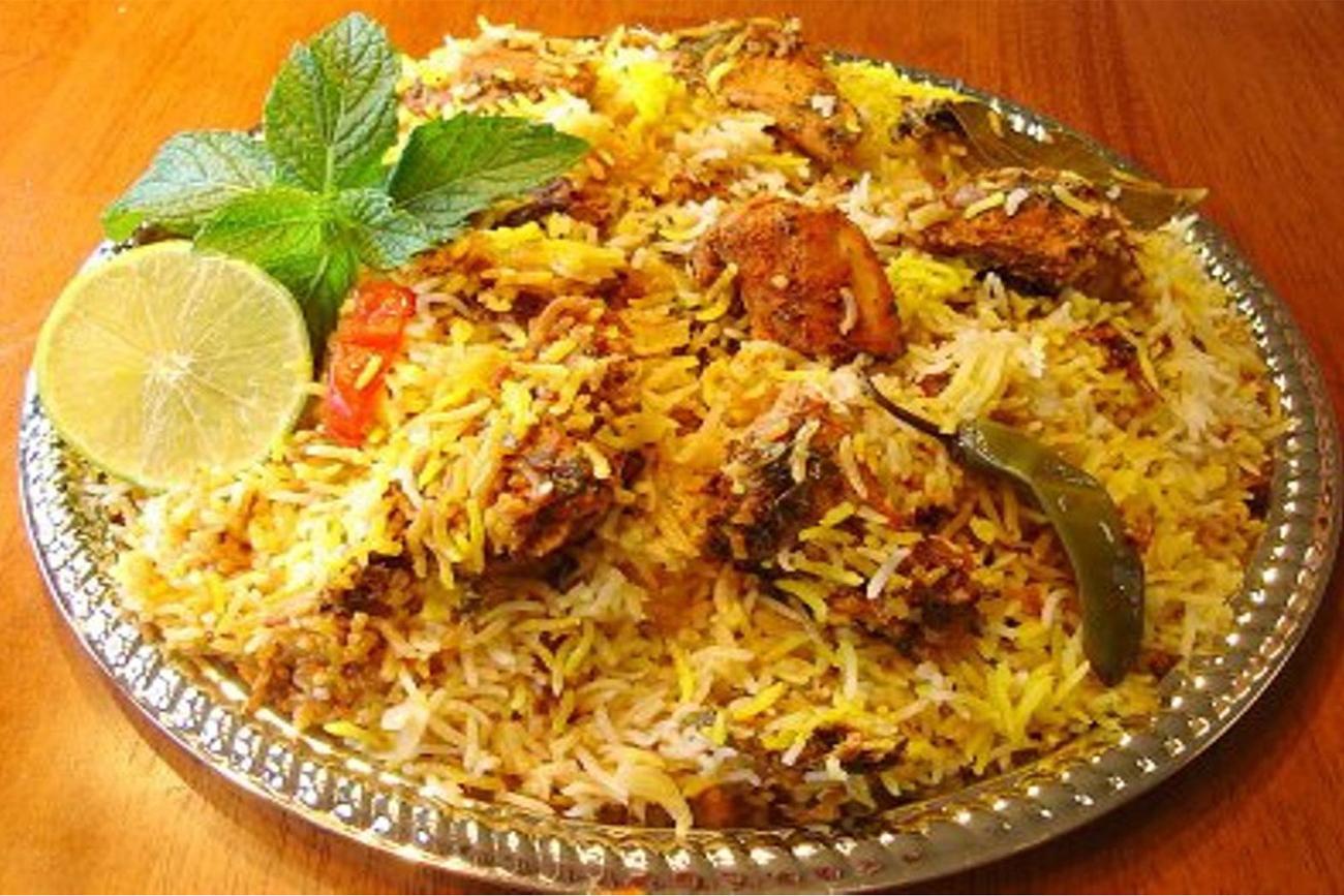 Индийская кухня рецепты с фото в домашних условиях
