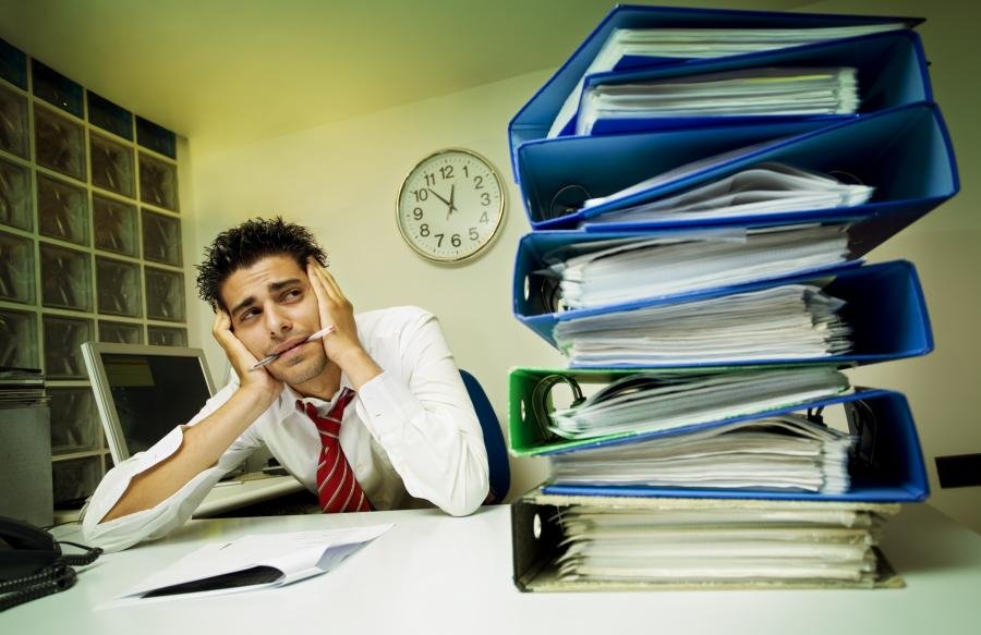 80844-work-stress-pdf