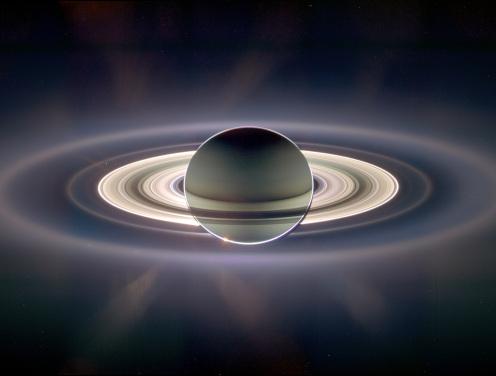 Гравитационная аномалия — это нечто такое, что связано с гравитацией и не укладывается в наши представления о Вселенной или не соответствует нашему пониманию законов физики, — источник.