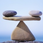Как найти баланс в жизни и избежать выгорания?