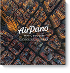 airpano-s