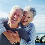 Очаги долголетия: где люди живут дольше и что делать, чтобы отпраздновать свое 100-летие