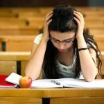 Как уменьшить влияние стресса на интеллектуальные способности