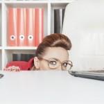 Семь мифов, которые мешают вам стать хорошим начальником