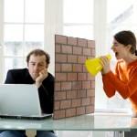 Как сохранить хорошие отношения с окружающими во время кризиса