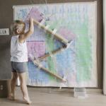 5 простых и интересных мастер-классов для детей