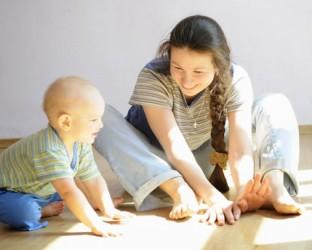 Как понимать, чего хочет малыш