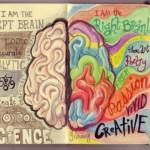 Лайфхак по настройке мозга, 5 правил спокойствия в неспокойное время и история нервного человека