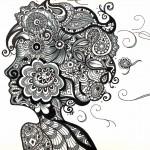 История 115-летней бабушки, или вся правда о старении мозга
