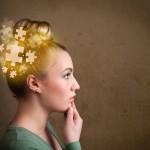 Как улучшить память, любопытные факты о мозге и секреты мудрости