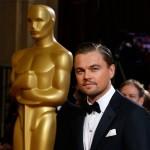 Почему у Леонардо Ди Каприо нет «Оскара», закулисье премии, секреты российского оскаровского комитета и не только