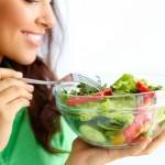 Как стать веганом. 7 шагов к здоровому питанию и 2 рецепта от доктора Кэмпбелла