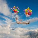 5 упражнений на креативность от преподавателя Стэнфорда