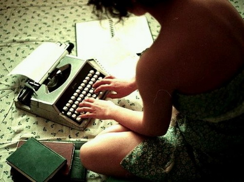 как написать в цели знакомств