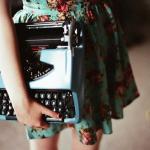 Вперед, писатель! Как написать роман за 30 дней