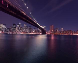 new-york-city-336475_1920