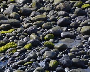 stones-1594838_1920