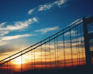 sunset-1209654_1280